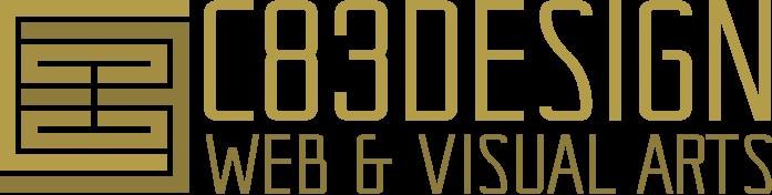 C83 Design